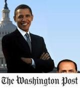 obama,berlusconi,giustizia,politica,video,sorry