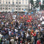 Manifestazione 5