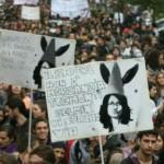 Manifestazione 11