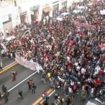 Manifestazione 6