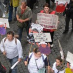 Manifestazione 8